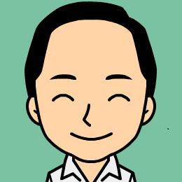 プロフィールアバター / 京都ブログガイド
