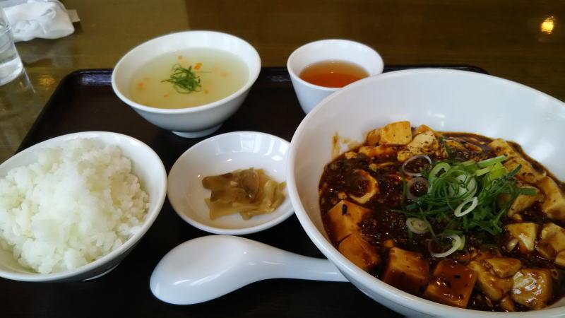 中国料理くれたけ / 京都 ブログガイド