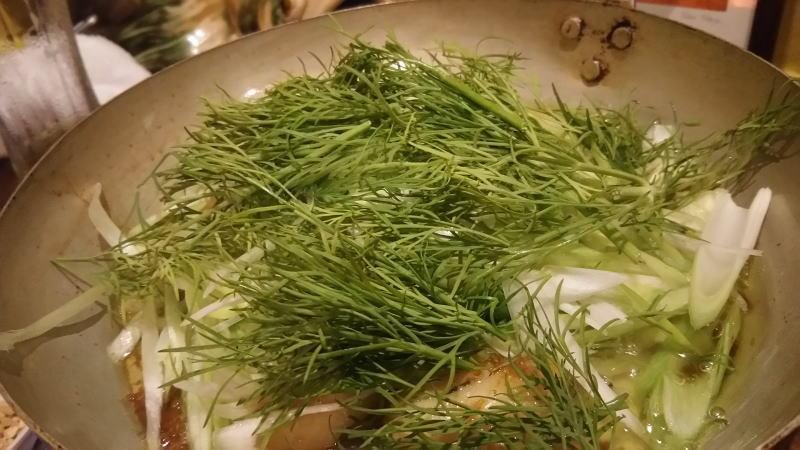 ベトナム料理 コムゴン / 京都 ブログ ガイド