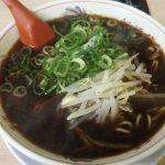 新福菜館 1/ 京都グルメガイド