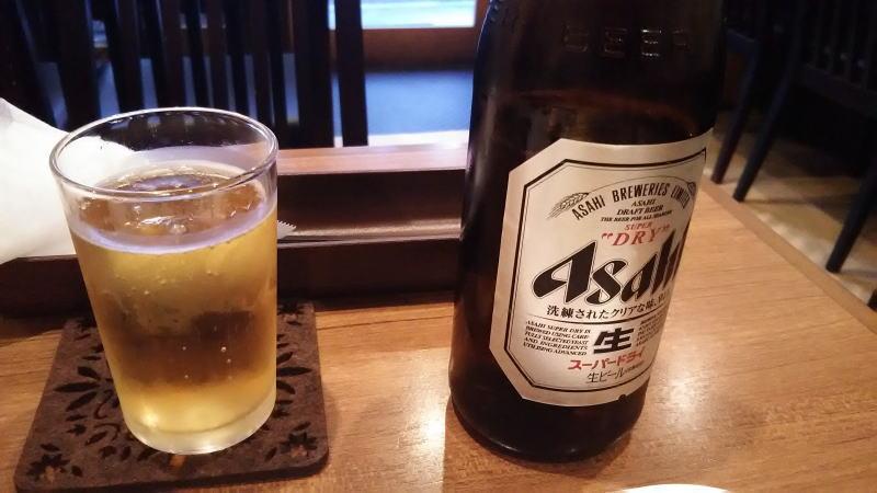 ビール / 京都 ブログ ガイド