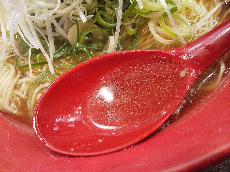 祇園京都ラーメン スープ / 京都 ブログ ガイド