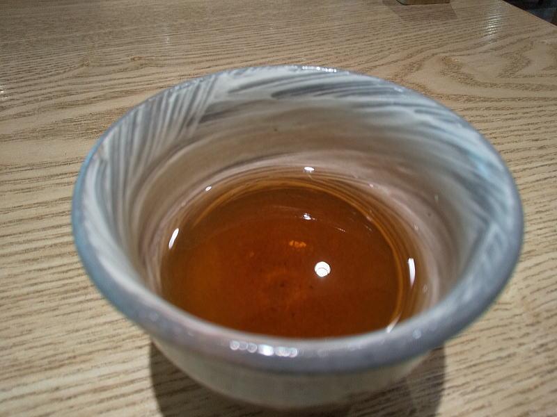 お茶 / 京都 ブログ ガイド