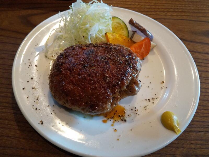 キッチンごりら / 京都 ブログ ガイド