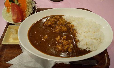 たべのみ家くりぼん / 京都 ブログ ガイド