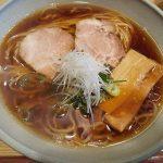 山崎麺二郎 / 京都 ブログ ガイド