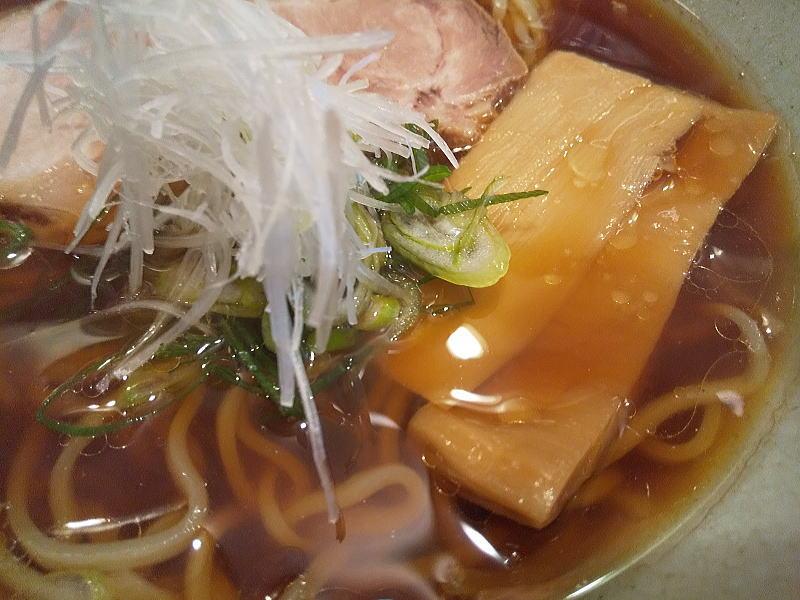 メンマ / 京都 ブログ ガイド