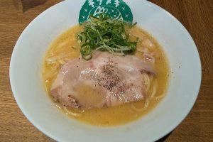 キラメキノ青空 / 京都グルメガイド