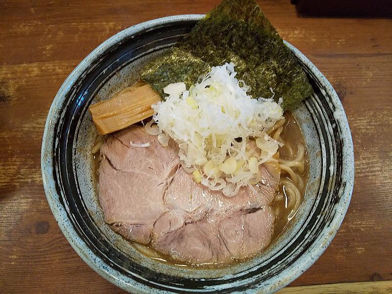 京都千丸しゃかりき / 京都 ブログ ガイド